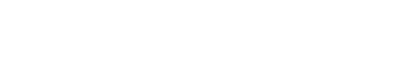 Ryuji Imaichi Official Website